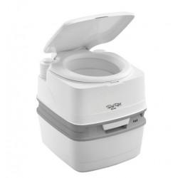 Toaleta portabila PORTA POTTI 165  din gama Toalete Portabile Thetford